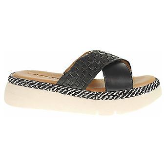 Tamaris 112722624001 universal Sommer Damen Schuhe