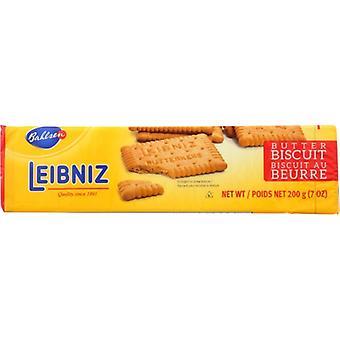 Bahlsen Cookie Leibniz, 16 X 7 Oz Kasa