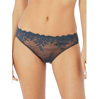 Embrace Lace Bikini Brief