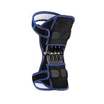 معدات آلة ممارسة مجموعات منصات الركبة انتعاش قوية