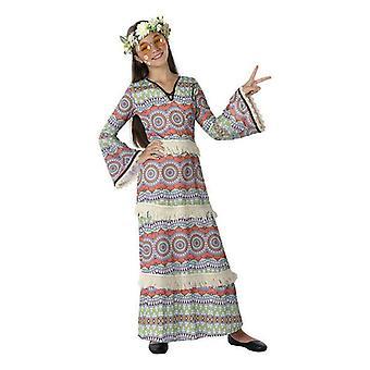 Costume pour enfants Hippie