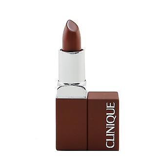 Clinique Even Better Pop Lip Colour Foundation - # 16 Satin 3.9g/0.13oz