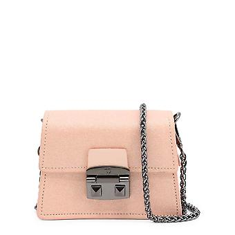 Trussardi CORIANDOLO75B0055597P050 aften kvinder håndtasker