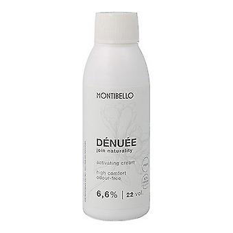 Färgaktivator Dénuée Montibello 22 volymprocent (6,6%) (90 ml)