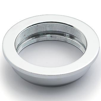 VADO Celsius CEL-0021/B-C/P Plate SecuRing Rings Used in all 148C Valves, all 128C Valves