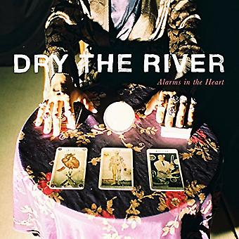 Dry the River - Alarms in the Heart [CD] USA import
