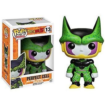 Dragonball Z - Perfect Cell USA import