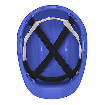 sUw - Website Sicherheit Arbeitskleidung ABS harten Hut Helm
