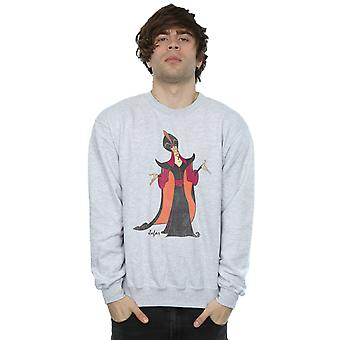 Disney mannen klassieke Jafar Sweatshirt