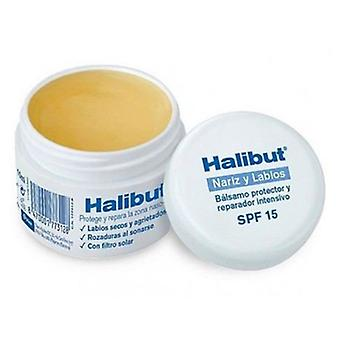 Halibut Repair Nose and Lips Balm 10 ml