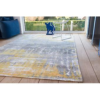 Atlantische strepen 8715 zee heldere zonnige rechthoek tapijten moderne tapijten