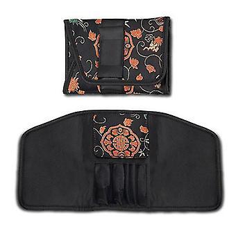 Kimono kefa taška