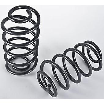 Belltech 5107 Muscle Car Spring Set
