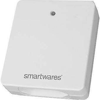 Smartwares SH5-RPS-04A Smartwares SmartHome Basic Wireless Socket