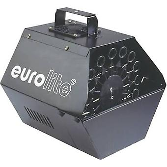 Macchina Eurolite 1 L Bubble