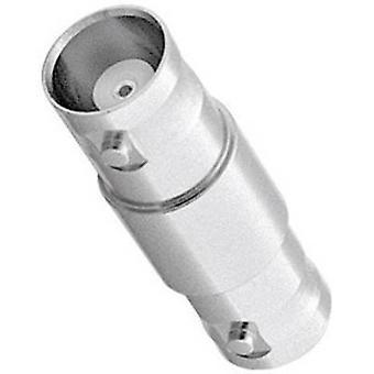 Amphenol BNC adapter BNC socket - BNC socket 1 pc(s)