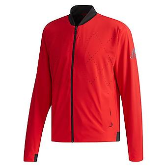 Adidas barricade jacket mens CG2516