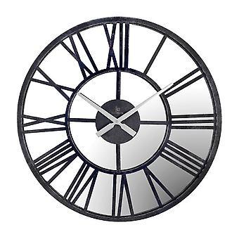 Wall clock Lowell - 21471