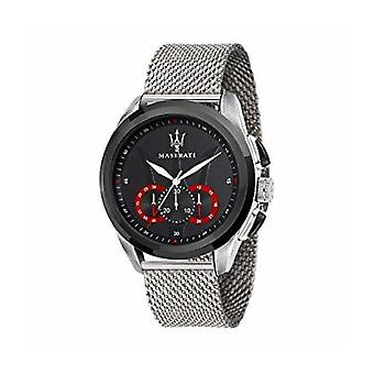 MASERATI - watch - mens - CHRONOGRAPH TRAGUARDO - R8873612005