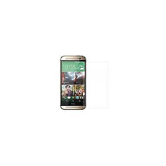 MW Screen Protector voor HTC One M8