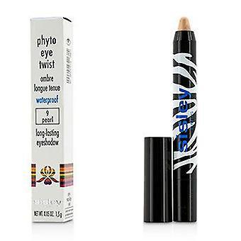 Sisley Phyto Eye Twist - #9 Pearl - 1.5g/0.05oz