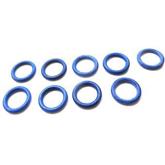 Everco A35517 A/C Compressor O'Ring Seal