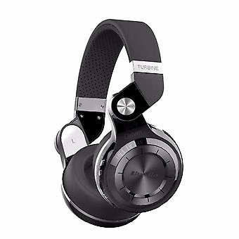 Bluedio T2 - Bluetooth Wireless Stereophone/Headset