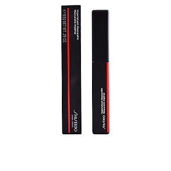 Shiseido Imperial Lash Mascaraink #01 8,5 Gr per le donne