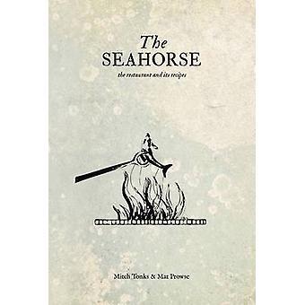 فرس البحر-المطعم ووصفات واسطة ميتشل تونكس-حصيرة