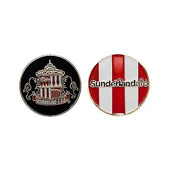 Sunderland AFC bal Marker