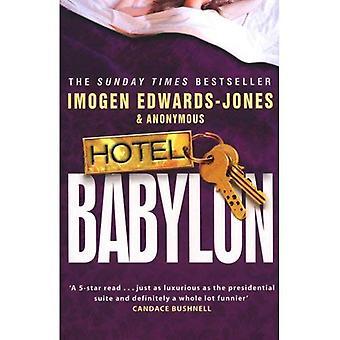 Hôtel Babylon