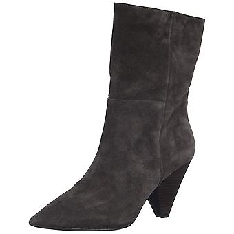 Ash Womens Doll Almond Toe Mid-Calf Fashion Boots