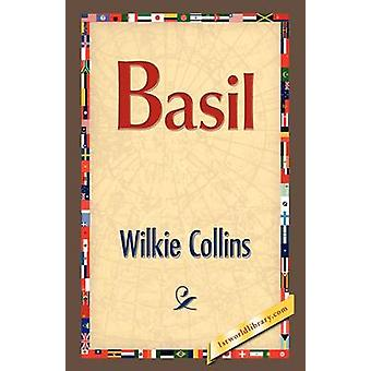Basil by Collins & Wilkie