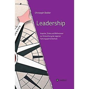 Ledarskap genom Dobler & Christoph