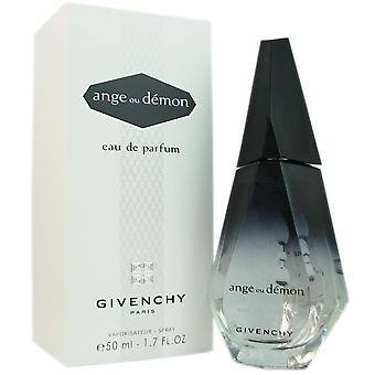 Givenchy ange ou demon 1.7 oz eau de toilette spray