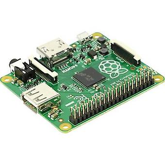 Raspberry Pi® A+ 256 MB 1 x 0,7 GHz Raspberry Pi®