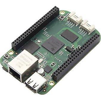 Seeed Studio development board green BeagleBone Green 102010027