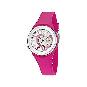 Calypso Uhr Frau Ref. K5576/5