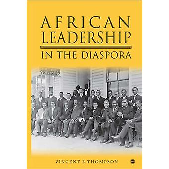 Africans Of The Diaspora - The Evolution of African Consciousness &