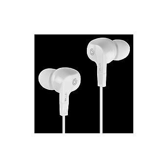 SonicGear iPlug 200 In-Ear Headphones