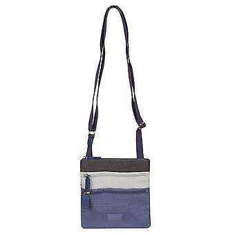 Spirit Solar Womens Messenger Handbag