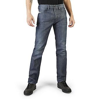 Jeans da diesel Diesel - Buster_L32_00Sdhb 0000062844_0