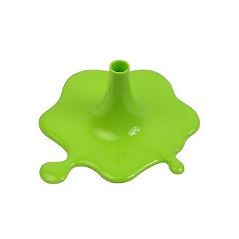 Puddle Umberella Stand - Green