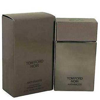 Tom Ford Noir Anthracite av Tom Ford Eau de Parfum Spray 3,4 oz (herrar) V728-538976