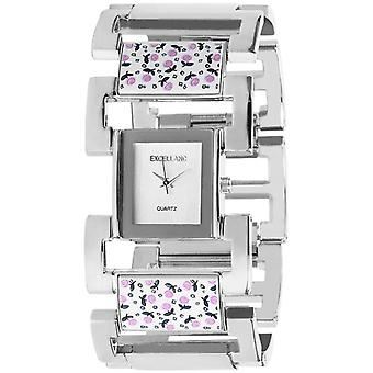 Excellanc Women's Watch ref. 152422000028