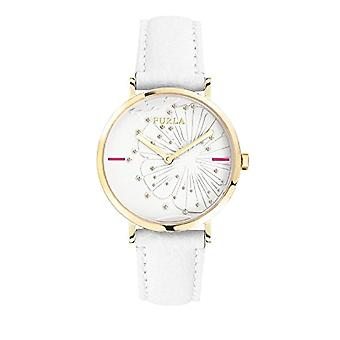 FURLA Women's Watch ref. R4251108501