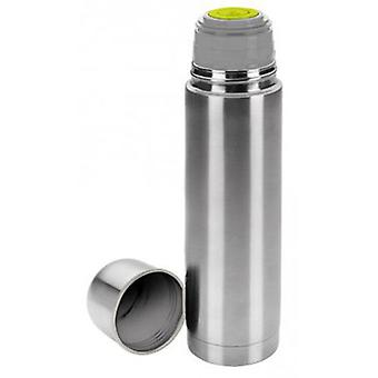 Ibili Termo For Liquids Inox 350 Ml (Kitchen , Kitchen Organization , Thermos)
