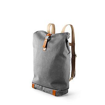 Brooks Transit - Unisex-Adult Backpack - Grey - Small
