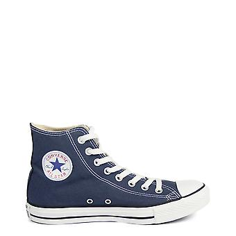 Converse-M9622 tennarit