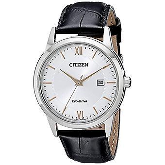 Citizen Uhr Mann Ref. AW1236-03A